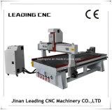 2015 Bestseller 4 CNC van de Machines van het Malen van de As Hout