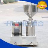 Moulin colloïdal de machine de meulage de pâte de sésame (nourriture)