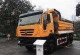 가나에서 최신 Kingkan 새로운 팁 주는 사람 상업적인 트럭