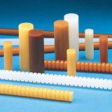 Résine hydrocarbonée hydrocarbonée C5 environnementale utilisée pour l'adhésif thermofusible