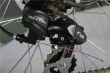 """싸게 26 """" 36V 250W 여자 도로 전기 자전거"""