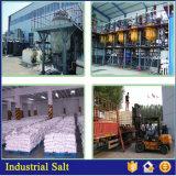 Natriumchlorid/Seesalz/industrielles Salz