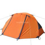 رخيصة [تيون] [دووبل لر] خيمة مسيكة بالجملة