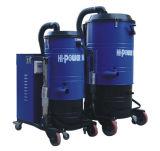 Пылесос фильтра HEPA промышленный