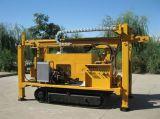 Прочно и хозяйственно! Машина добра воды Hfw300L Drilling