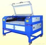 Подгонянный автомат для резки CNC лазера волокна OEM Fiber/CO2/YAG