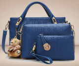 2015 Designer Caldo-Selling Handbag Set per Ladies (XM035)
