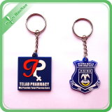 Chain Factory Custom Promotional Items Useful Car Keyring에서 만드는