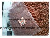 Fertilizzante del KCl della polvere granulare 60% del cloruro del potassio