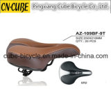 工場直売のマウンテンバイクのシートの自転車のサドル