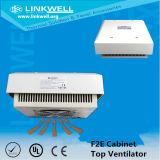 Filtro elettrico dal ventilatore di scarico del Governo di controllo (FK5521)