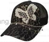 Шлем водителя грузовика сетки, бейсбольная кепка, резвится шлемы