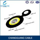 최고 판매! Gyxtc8s 광케이블 중국 옥외 제조자