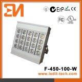 Proyector LED CE / EMC / RoHS (F-450)