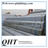 Горячее Dipped Galvanized Steel Pipe в Hot Sale