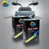 Concentreerde het Nieuwe Beste Product van Kingfix hoog AutoVerf Refinish