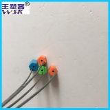Высокое качество уплотнения кабеля для Shipping&Packing