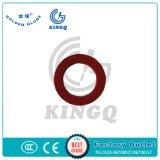 Kingq Binzel 501d Gas-Düse für MIG-Schweißens-Fackel-Ersatzteile