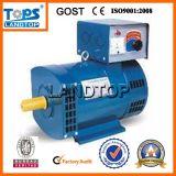 15 STC van de Generator van kW de Elektrische Elektrische Generator van de Alternators van het Type