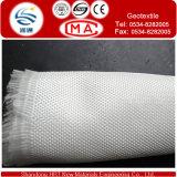 Polypropylene의 필라멘트 Woven Geotextiles 100GSM -550GSM