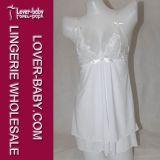 Сексуальное женское бельё нижнего белья женщин (L28045-1)