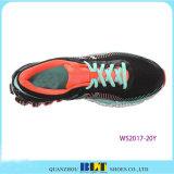 Ботинки Besting атлетические для женщин