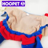 Супермен Small Dog Costume Clothes для Small Dog