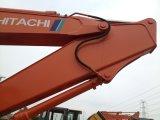 Japn Made Used Хитачи Ex200-2 Excavator для Sale