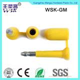 Superbehälter-Schrauben-Dichtung der qualitäts8mm von China