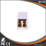 10gbase-SR SFP+, 850nm, 300m SFP-10g-SR optische Lautsprecherempfänger