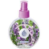 La lavanda del celo condimenta el aerosol de perfume de la carrocería de Fullove