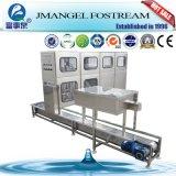 Het Vullen van het Water van de Liter van de Prijs van de fabriek Automatische 20 5gallon Gebottelde Machine
