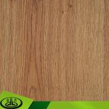 Ji Li Marken-überzogenes dekoratives Papier für HPL