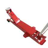 5t Competitive Price von Horizontal Jack