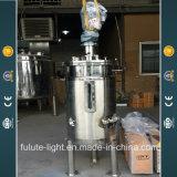 De Bioreactor/de Gister van de Cultuur van de Productie van het Vaccin van het roestvrij staal