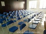 직업적인 공중 금속 접는 의자 좋은 가격