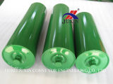Förderwerk Carry Roller Idler für Steel Company