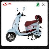 500W 48V Kinder/Childen/erwachsener elektrischer Roller