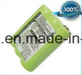 Barcode Scanner Lxe Mx2 Batterie