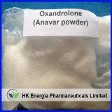 근육 성장을%s 반대로 에스트로겐 Anadrol Oxymetholones 50mg/Ml