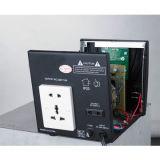 홈을%s AC 자동 전압 조정기 220V 1000va 전압 안정제