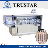 Automatisches Oral Liquid Filling und Sealing Machine