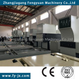 PC400 plastic Maalmachine voor de Maalmachine van pvc Pipes/PVC