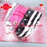 キャンデーまたは布またはクリスマスのギフトの包装のためのBOPP袋