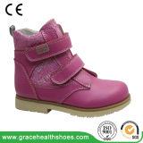 아이 단화 정형외과용 특수 신발이 은총 건강에 의하여 구두를 신긴다