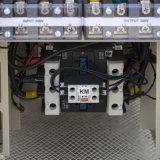 Dreiphasenspannungs-Leitwerk für Höhenruder-Besonderen 50 KVA