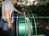 Acero inoxidable Flexible Metal Agua / Gas / Solar / Rociador Manguera Hacer Máquina