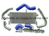 Intercooler de Uitrustingen van Leidingen voor Audi A4b6 (01-05)