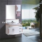 PVC浴室Cabinet/PVCの浴室の虚栄心(KD-522)
