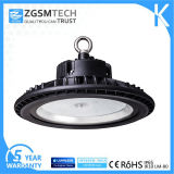 IP65 200W hohes Bucht-Licht UFO-LED mit Philips LED